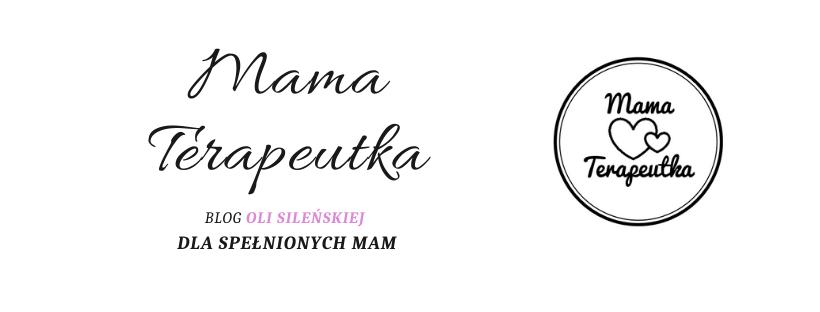 Mama Terapeutka